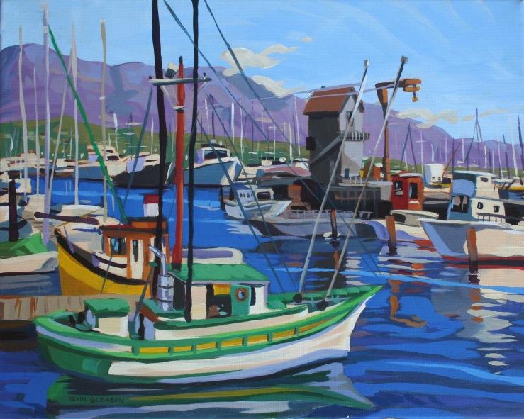 Harbor - 1 (1)