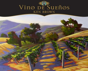 KEN-BROWN-VDS-FRONT-300x244