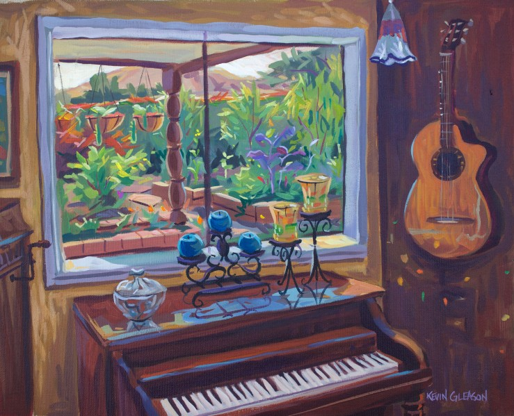 livingroom-gleason