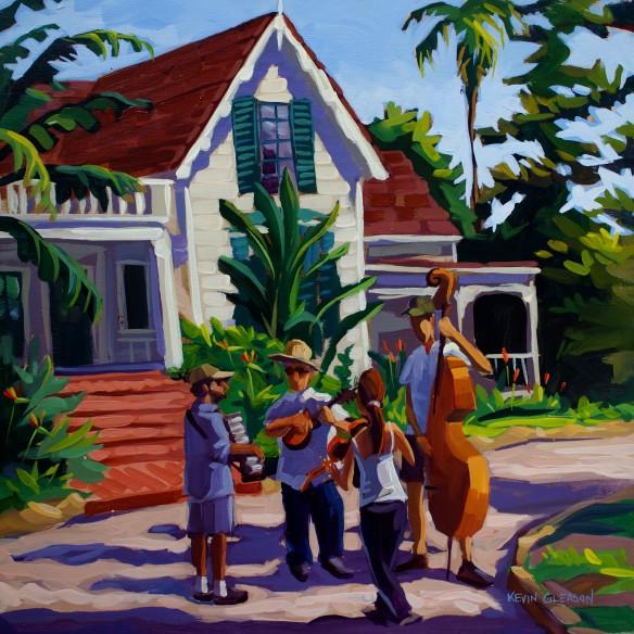 fiddle-gleason-24