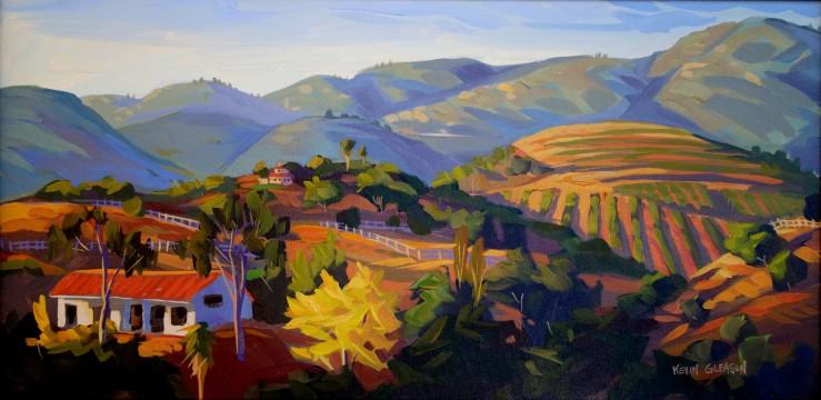 foothills-gleason
