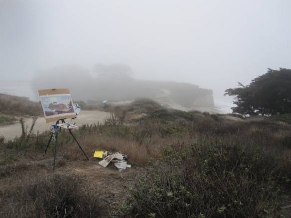 paintingdays-gleason-4